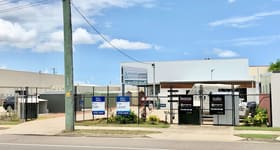 Retail commercial property for sale at 349 Bayswater Road Garbutt QLD 4814