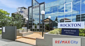 Offices commercial property for sale at Lot 19/40 Brookes Street Bowen Hills QLD 4006