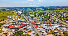 Offices commercial property for sale at 12/61 Brisbane Street Beaudesert QLD 4285