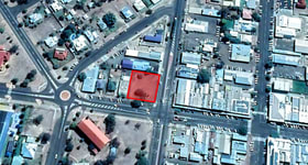 Shop & Retail commercial property for sale at 131 McDowall Street Roma QLD 4455