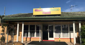 Other commercial property for sale at Bundaberg Central QLD 4670