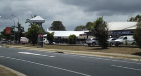 Factory, Warehouse & Industrial commercial property for sale at 1/10 Central Drive Andergrove QLD 4740