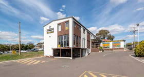 Development / Land commercial property for sale at 18 Wanniassa Street Queanbeyan East NSW 2620