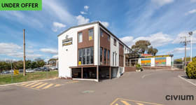 Shop & Retail commercial property for sale at 18 Wanniassa Street Queanbeyan East NSW 2620