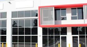 Factory, Warehouse & Industrial commercial property sold at 6/589 Withers Road Rouse Hill NSW 2155