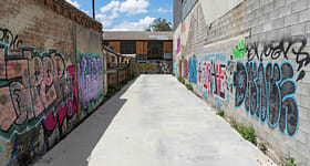 Development / Land commercial property sold at 36 Lygon Street Brunswick East VIC 3057