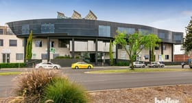 Offices commercial property sold at 1.17/999 Nepean Highway Moorabbin VIC 3189