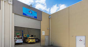 Factory, Warehouse & Industrial commercial property for lease at Total/67 Elm Park Drive Hoppers Crossing VIC 3029