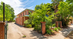 Medical / Consulting commercial property sold at 657 David Street Albury NSW 2640