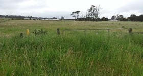 Development / Land commercial property sold at 1 Redesdale Road Kyneton VIC 3444