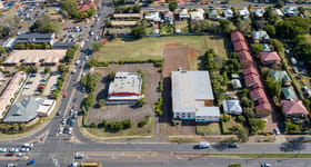 Shop & Retail commercial property for sale at 183-189 West Street Harristown QLD 4350