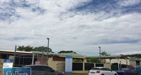 Showrooms / Bulky Goods commercial property for sale at 5 - 11 FLEMING Street Aitkenvale QLD 4814