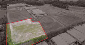 Development / Land commercial property for sale at 78 Macgregor Place Wacol QLD 4076