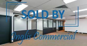 Shop & Retail commercial property sold at 2/21 Elizabeth Street Camden NSW 2570