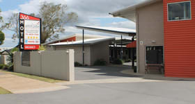 Hotel, Motel, Pub & Leisure commercial property sold at Toowoomba City QLD 4350
