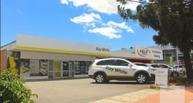 Shop & Retail commercial property sold at 413 Gympie Road Strathpine QLD 4500
