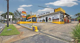 Showrooms / Bulky Goods commercial property for sale at 47 Parramatta Road Haberfield NSW 2045
