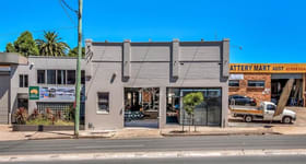Industrial / Warehouse commercial property for sale at 811 Princes Highway Tempe NSW 2044