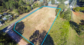 Development / Land commercial property for sale at 6 Robert Street Russell Island QLD 4184