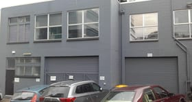 Development / Land commercial property for sale at 17-19/ Prospect Street Fortitude Valley QLD 4006