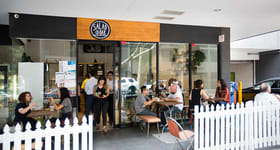 Shop & Retail commercial property sold at Shop 2/55 Holt Street Surry Hills NSW 2010