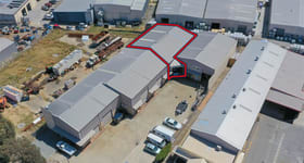 Factory, Warehouse & Industrial commercial property for sale at 3/8 Brant Road Kelmscott WA 6111