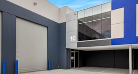 Offices commercial property for lease at 10/3 Katz Way Somerton VIC 3062