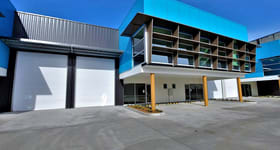 Factory, Warehouse & Industrial commercial property for sale at 17/15 Holt Street Pinkenba QLD 4008