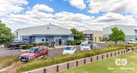 Factory, Warehouse & Industrial commercial property sold at 5 & 7 Mason Street Davenport WA 6230