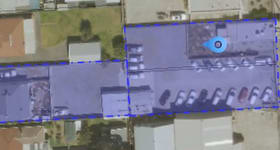 Offices commercial property for sale at 120 Grand Junction Road Rosewater SA 5013