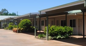 Hotel, Motel, Pub & Leisure commercial property for sale at Cobar NSW 2835