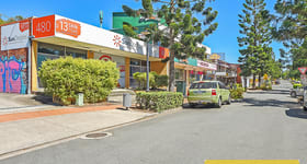 Shop & Retail commercial property sold at Strathpine QLD 4500