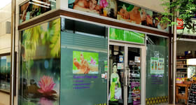 Shop & Retail commercial property sold at Unit 6/1 Beach Road Coolum Beach QLD 4573
