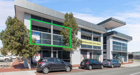 Offices commercial property for sale at 9/13 Hobsons Gate Currambine WA 6028