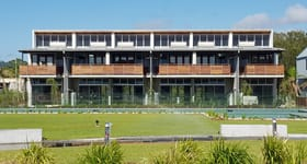 Offices commercial property sold at 30 Parkes Ave Byron Bay NSW 2481