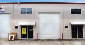 Factory, Warehouse & Industrial commercial property sold at 5/33 Enterprise Street Kunda Park QLD 4556