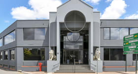 Offices commercial property for sale at Unit 15/16, 15 Fullarton Road Kent Town SA 5067