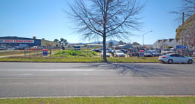 Development / Land commercial property for sale at 190 North Street Albury NSW 2640