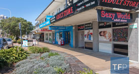 Shop & Retail commercial property sold at 32-34 Bay Street Tweed Heads NSW 2485