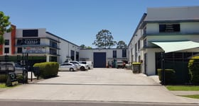 Factory, Warehouse & Industrial commercial property sold at 3/40 Kerryl Street Kunda Park QLD 4556
