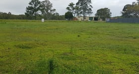 Development / Land commercial property for sale at 13 Lucas Court St Helens QLD 4650