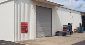 Industrial / Warehouse commercial property for sale at Lot 2/21 Rocky Street Maryborough QLD 4650