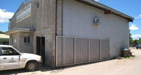 Factory, Warehouse & Industrial commercial property for sale at Brandon QLD 4808