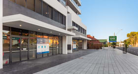 Offices commercial property sold at 51/22-26 Flinders Street Wollongong NSW 2500