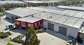 Shop & Retail commercial property sold at 134 National Boulevard Campbellfield VIC 3061