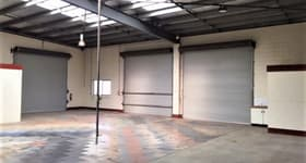 Factory, Warehouse & Industrial commercial property sold at 3 Doyle Street Bungalow QLD 4870