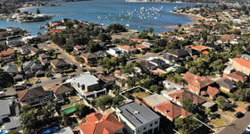 Development / Land commercial property sold at 27 Curtis Avenue Taren Point NSW 2229