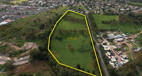 Development / Land commercial property for sale at 101/Lot 11 Brodie Road Huntfield Heights SA 5163