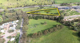 Development / Land commercial property for sale at 103/Lot 11 Brodie Road Huntfield Heights SA 5163