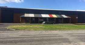 Factory, Warehouse & Industrial commercial property for sale at 3 Zaknic Place East Bunbury WA 6230